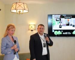 Tele2 запускает услуги сотовой связи в Зауралье