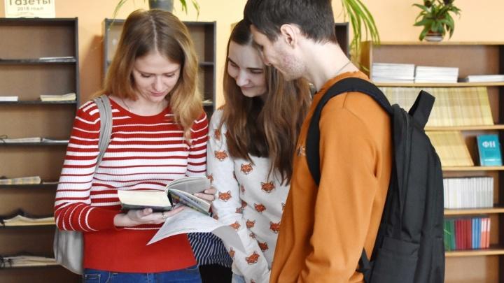 Побег из реальности: зауральские подростки спасаются от проблем в мирах фэнтези