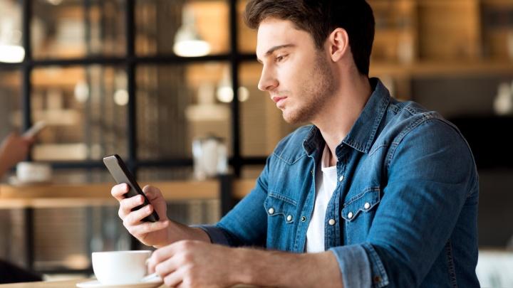 Почти на нуле: две причины, почему смартфон стал быстро разряжаться