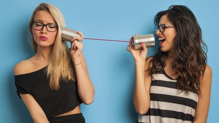К языковому барьеру: лингвисты рассказали, как заговорить на английском уже через несколько месяцев