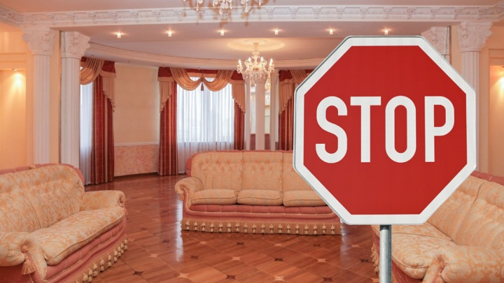Вредные советы: как испортить интерьер своей квартиры