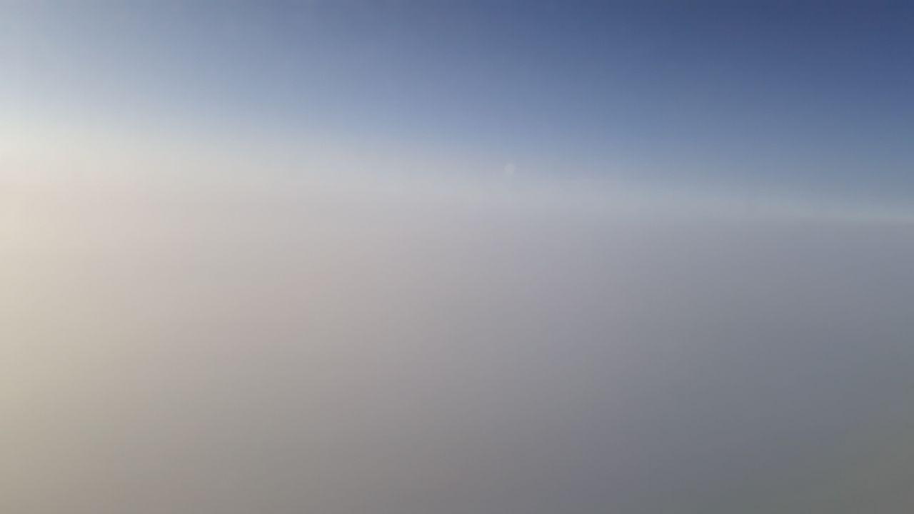 По данным сервиса CityAir, воздух в Новосибирске сейчас опасен. Особенно тяжело может быть аллергикам и астматикам