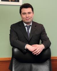 Айрат Исхаков,руководитель уфимского филиала банка УРАЛСИБ: «УРАЛСИБ – лидер доверия»