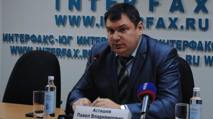 Ростовская госжилинспекция заявила в полицию на ГК «Лидер», которая увеличила оплату за ЖКХ на 60%