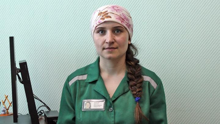 Мечтал купить машину и уехать на Казантип: пять историй распространителей наркотиков