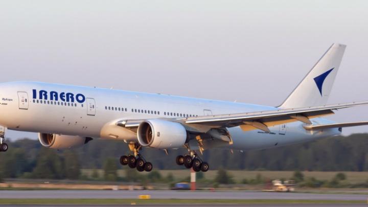 Челябинск cвяжут прямыми авиарейсами с Сибирью