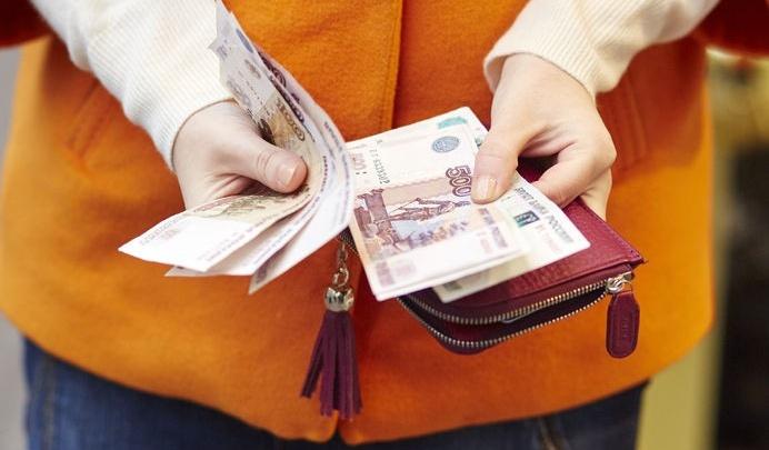 Оплатить услуги в Екатеринбурге и Свердловской области стало ещё удобнее