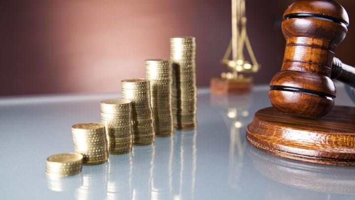 Энергетики подключили приставов: на должников ПАО «Волгоградэнергосбыт» наложено две тысячи запретов