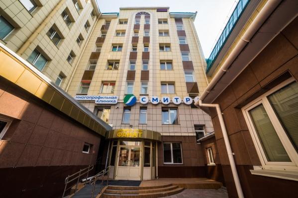 Голосование за лучшие компании Новосибирска продлится до 30 мая