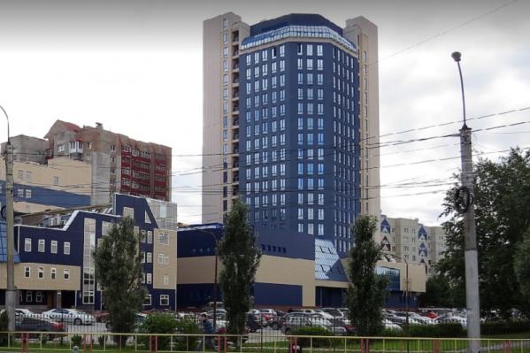 Сибирский научно-аналитический центрпочти 20 лет занимался вопросами стратегического развития Западно-Сибирского региона в сфере топливно-энергетического комплекса