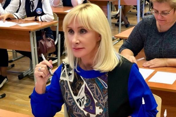 Депутат не верит, что урюпинец получит реальный срок