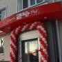 «Банк для предпринимателей» открыл офис в Уфе