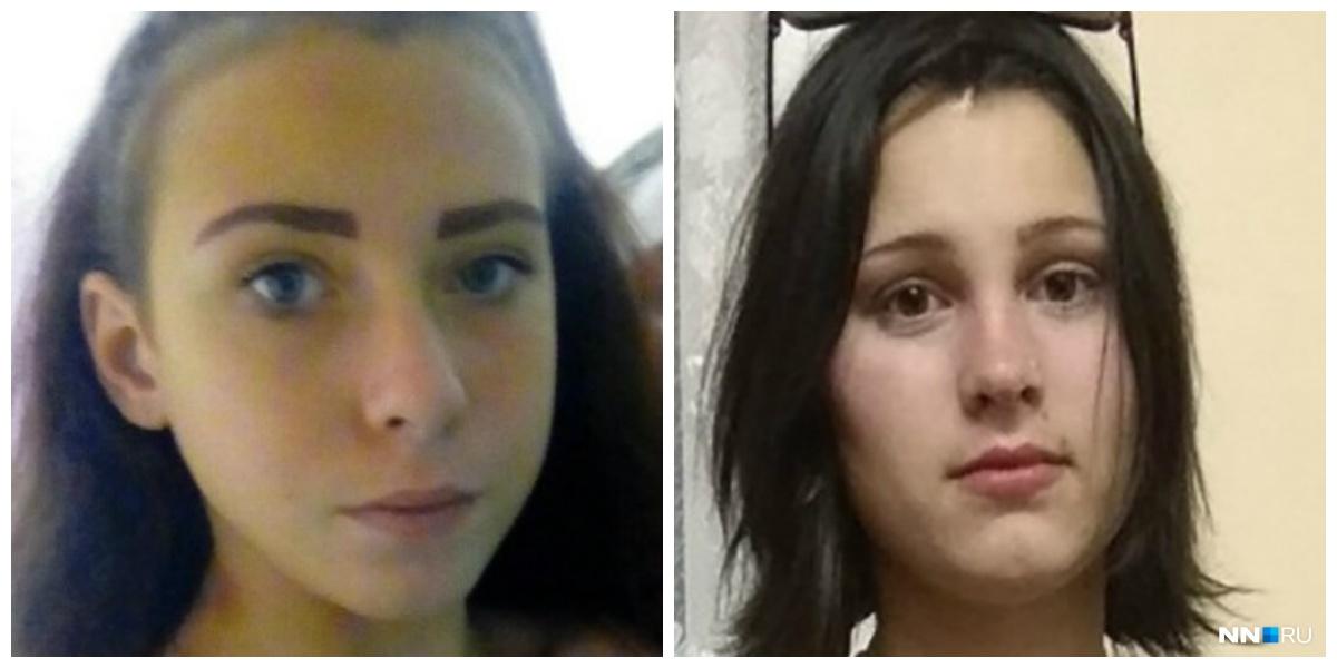 Подростки Шрёдингера: две пропавшие на Ваду девушки одновременно и нашлись, и нет