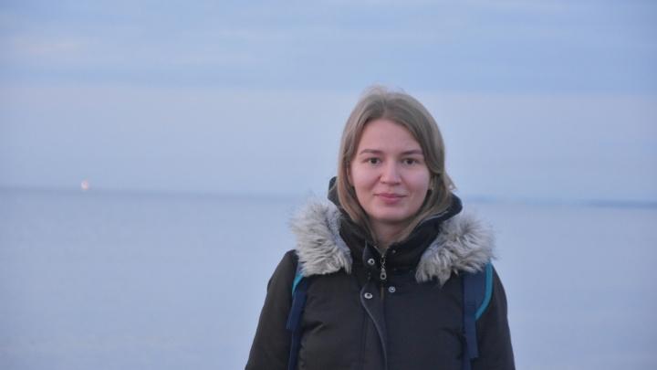 «Не хочу ничего навязывать»: молодая феминистка из Перми пишет книгу для девочек-подростков