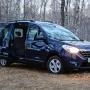 Renault Dokker: разбираемся, чем он лучше бестселлера Lada Largus