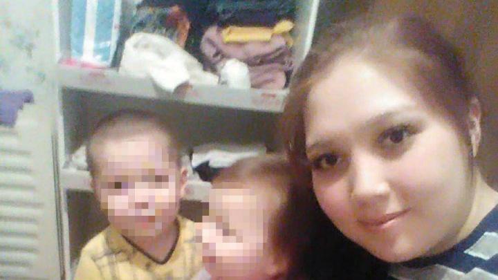 Цена жизни — 1 миллион рублей: жительницу Уфы задержали в Москве на продаже новорожденного ребенка