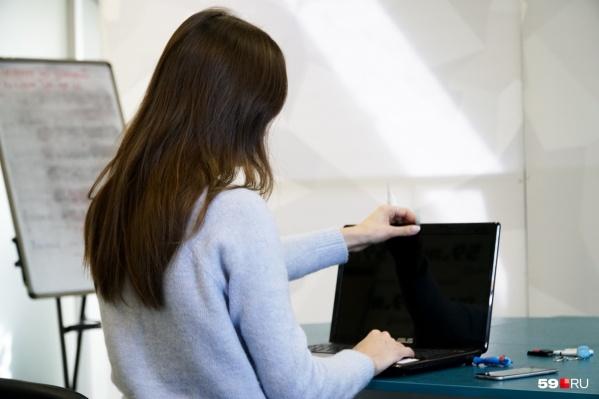Скоро записать детей в кружки можно будет через интернет