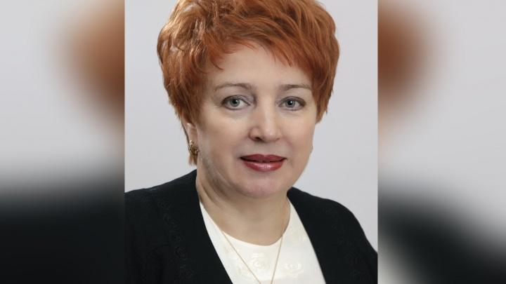 «Никто не застрахован от ошибки»: министр соцполитики края рассказала о причинах проверок силовиками