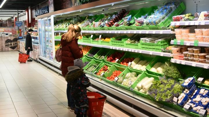 «Сервис как в Европе»: чем удивляет екатеринбуржцев новый супермаркет голландской сети