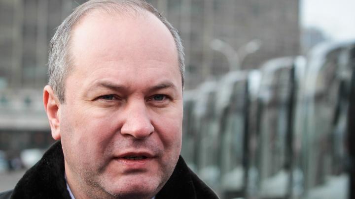 Градоначальник Ростова об уборке снега: «Почему мы думаем, что город должен и обязан?»