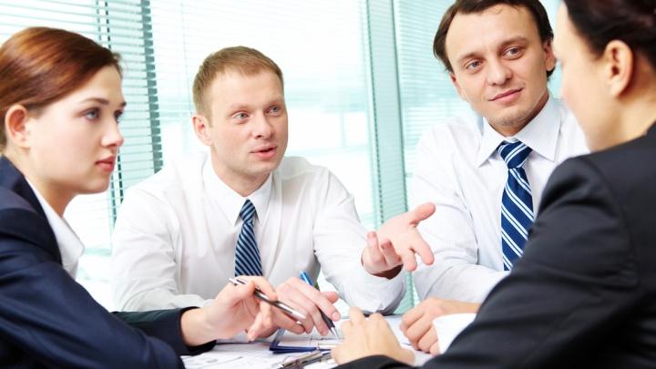 Челябинских бизнесменов бесплатно научат международным продажам