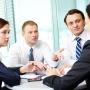 В Челябинске стартует бесплатный образовательный курс для предпринимателей