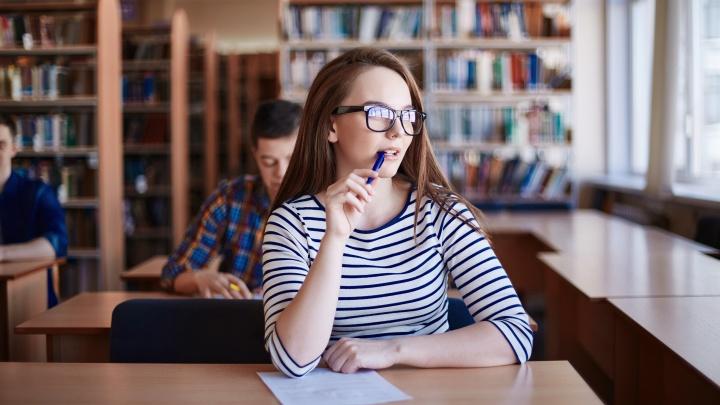 Ярославские школьники смогут дистанционно подготовиться к ЕГЭ и ОГЭ