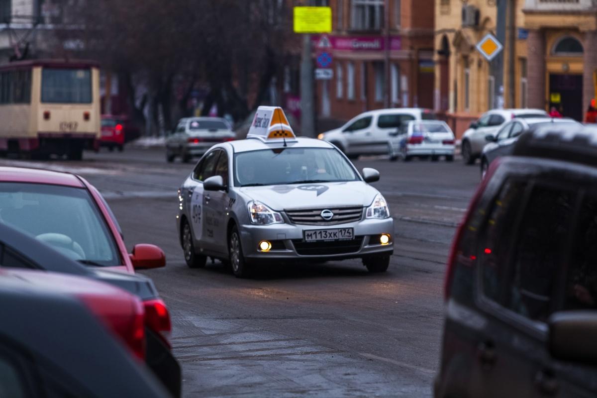 По словам коллег, шансы на выздоровление у таксиста минимальны