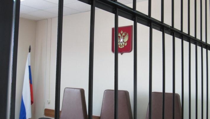 В Зауралье будут судить двух подростков, изнасиловавших женщину и убивших её сожителя