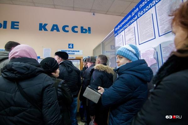Речной транспорт является самым популярным для жителей села Рождествено