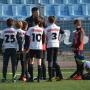 После успеха российской сборной челябинцы оборвали телефоны футбольных школ