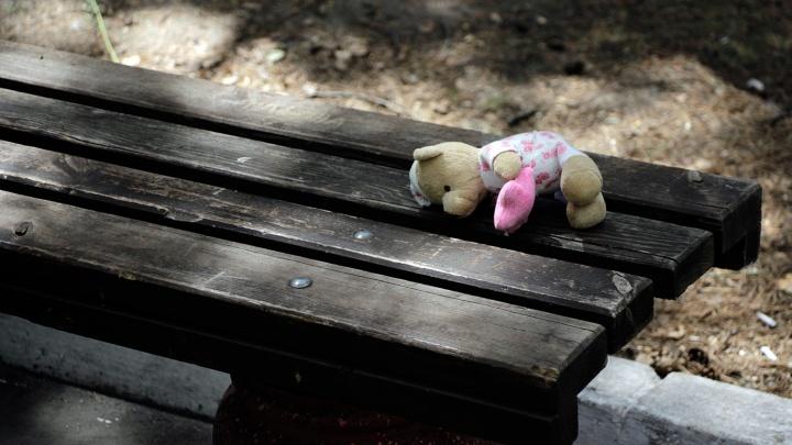 Жителей Первомайского района напугали слухи о маньяке с серьгой в ухе