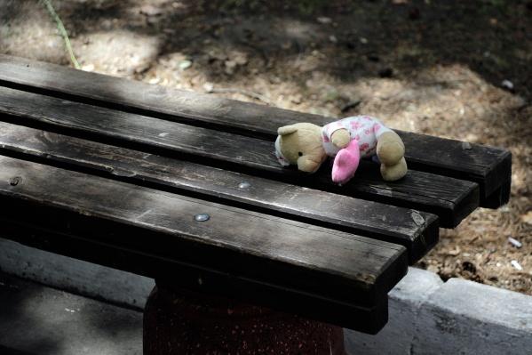 Информация о нападениях на детей пока не подтвердилась