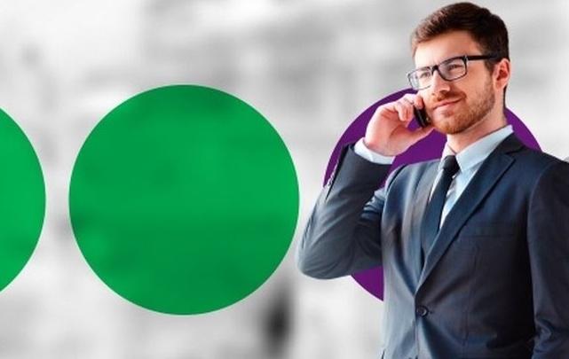 «Управляй!» своим бизнесом и открывай новые возможности вместе с «МегаФоном»