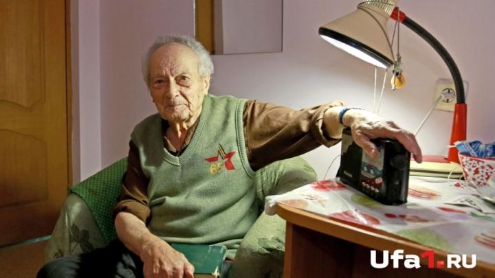 Мини-каникулы — не помеха: рассказываем, когда пожилые люди Башкирии получат пенсию