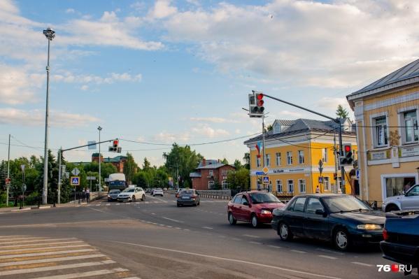 Проблемы в сфере ЖКХ в Переславле-Залесском с каждым годом становятся всё серьёзнее