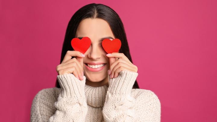 Любовь нечаянно нагрянет: инструкция, как быстро придумать небанальный подарок