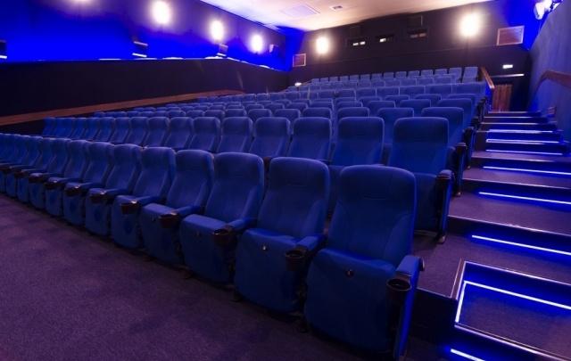 Киностудия «Башкортостан» выложит фильм «Бабич» для бесплатного просмотра в интернет