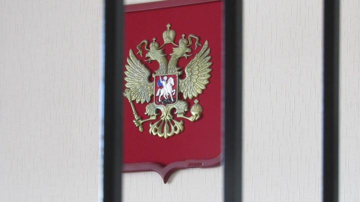 За угрозу убить ребенка-сироту житель Мишкино приговорен к 400 часам обязательных работ