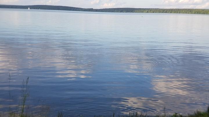 В Зауралье утонули два подростка. Следователи начали проверку
