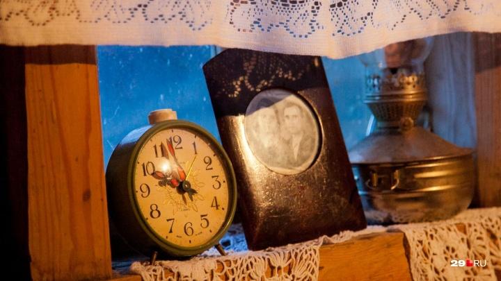 «Жизнь — пыль»: психолог из Архангельска о том, как побороть чувство, что всё лучшее упущено