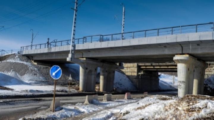 В Перми не будут ограничивать движение транспорта на Героев Хасана