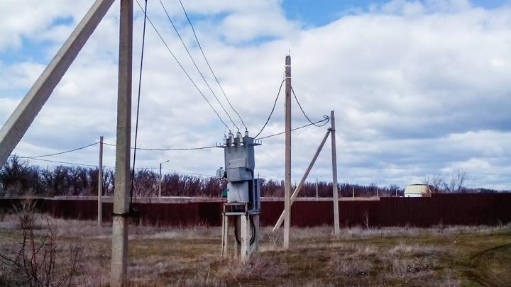 «А где суд и УФАС?»: волгоградцам оплатившим электросети отказывают в услуге и не возвращают деньги