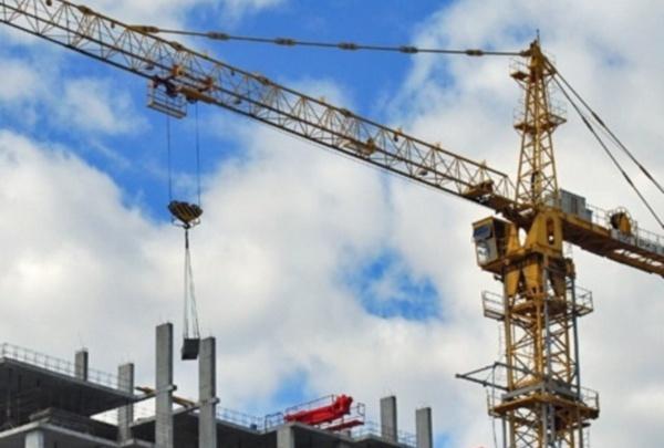 Аналитики спрогнозировали рост цен на новостройки в Омске