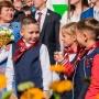 В Перми выберут «Первоклассника года». Как принять участие в конкурсе?