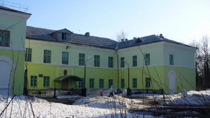 Роспотребнадзор наказал гимназию Перми за то, что она пускала на уроки детей без Манту и справки