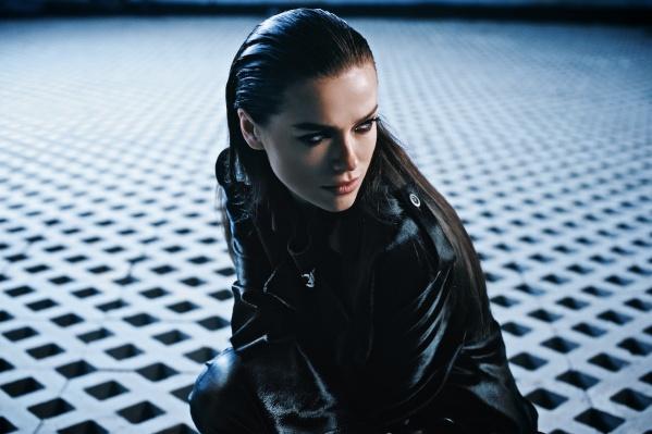 Певица Елена Темникова поднялась в рейтинге на 13 пунктов