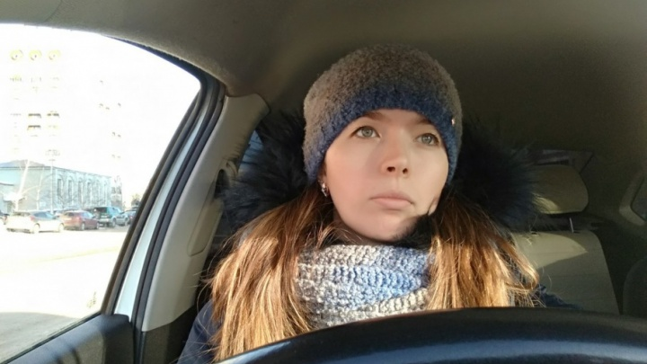Миссия выполнима — 2: корреспондент Ufa1 искал оптимальный транспорт из Демы в Уфу
