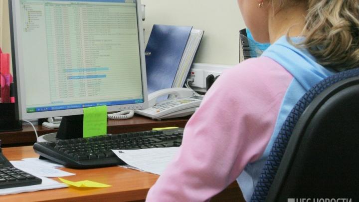Новосибирские работодатели пожаловались на нехватку работников