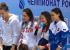Свердловчанки завоевали золото в эстафете на чемпионате России по плаванию